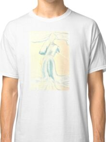 THE LADY SPECTER Classic T-Shirt