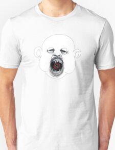 Insatiable Love T-Shirt