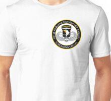 101st Air Assault  Unisex T-Shirt