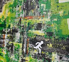 detail from: [Esc] from the concrete jungle at 1 lux by herold