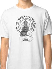 Karma Chameleon Classic T-Shirt