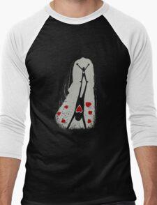 Finding Love T-Shirt
