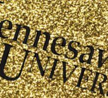 Kennesaw State Sticker