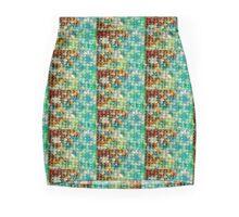 Stitchery Mini Skirt