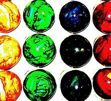 balls by Greenlens