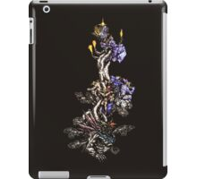 Final Fantasy VI - Kefka's Entertainment iPad Case/Skin