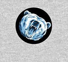 Grizz Unisex T-Shirt