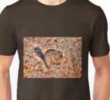 Marmot Munchies Unisex T-Shirt