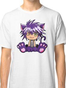 Yoru Classic T-Shirt