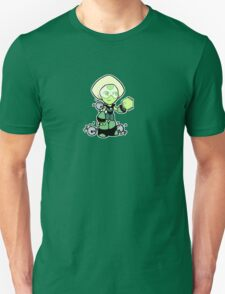 Bad Day on Earth T-Shirt