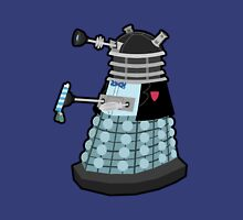 Daleks in Disguise - Second Doctor T-Shirt