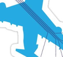 Interliner Sticker