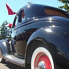 36 ford coupe by Jaimesphotos