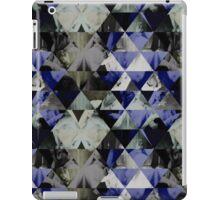Tri Puzzle iPad Case/Skin