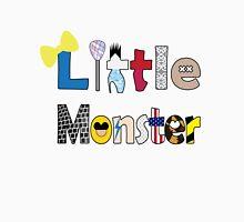 Little Monster Unisex T-Shirt