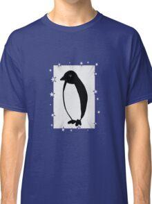 Penguin Superstar Classic T-Shirt