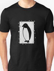 Penguin Superstar T-Shirt