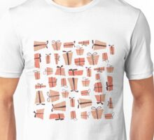 holiday Unisex T-Shirt