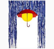 Colorado Umbrella Unisex T-Shirt