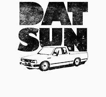 Datsun 720 Fatty Unisex T-Shirt