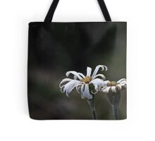Life In Slow Motion Tote Bag