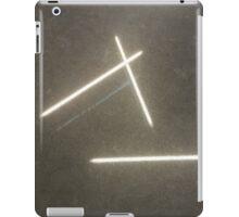 66 Light Reflection iPad Case/Skin