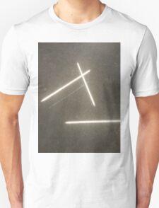 66 Light Reflection T-Shirt