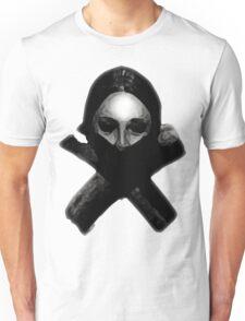 Shhhhhhh Unisex T-Shirt