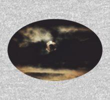 Dark Full Moon by GTRProductions