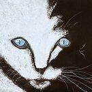 Other Half by Dawn B Davies-McIninch