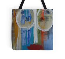 Insomniac is SOLD Tote Bag