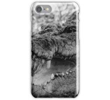 Brutus  iPhone Case/Skin