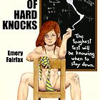 School of Hard Knocks by Sturstein