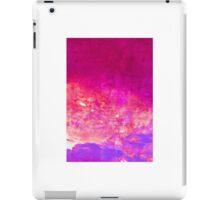 #24 iPad Case/Skin