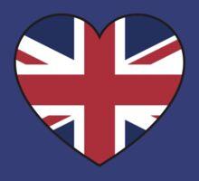 British at Heart....ROUND 2 by kateroseaustin