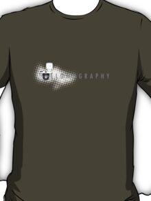 Lomography T-Shirt