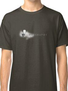 Lomography Classic T-Shirt