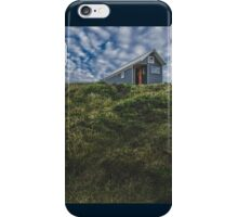 A piece of peace for you iPhone Case/Skin