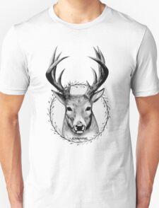 MY DEER T-Shirt