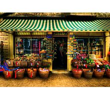 Shop at Beer Photographic Print