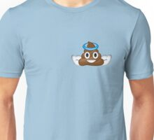 holy sh*t Unisex T-Shirt