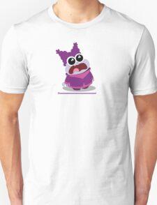 Chowder Pleeeeeaseeee! T-Shirt