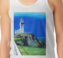 Byron Bay Tank Top