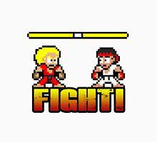 'FIGHT!' Unisex T-Shirt