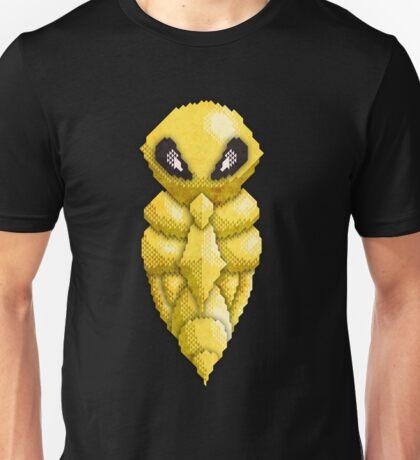 kakuna Unisex T-Shirt