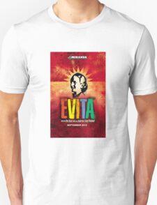 MMS EVITA T-Shirt