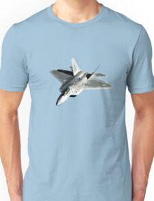 Raptor! Unisex T-Shirt