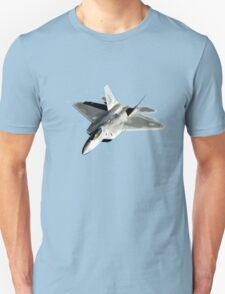Raptor! T-Shirt