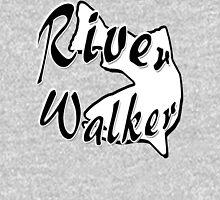 River Walker Hoodie