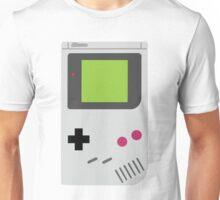 Gamer Boy Unisex T-Shirt